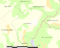 Map commune FR insee code 60448.png