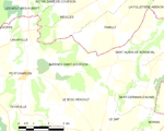 Map commune FR insee code 61018.png