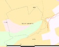 Map commune FR insee code 62291.png