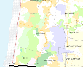 Map commune FR insee code 62571.png