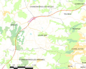 Map commune FR insee code 63198.png
