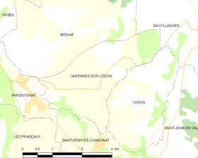 Map commune FR insee code 63444.png