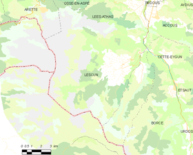 Map commune FR insee code 64336.png