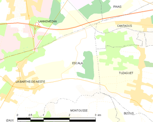 Map commune FR insee code 65159.png