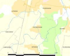 Map commune FR insee code 67217.png