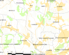 Map commune FR insee code 69047.png