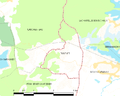 Map commune FR insee code 70215.png