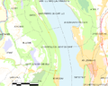 Map commune FR insee code 73076.png