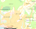 Map commune FR insee code 76108.png
