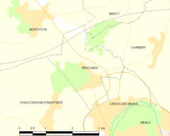 Map commune FR insee code 77358.png