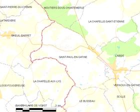 Map commune FR insee code 79286.png
