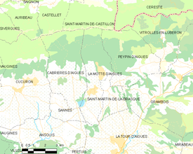 Map commune FR insee code 84084.png