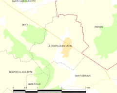 Map commune FR insee code 95139.png