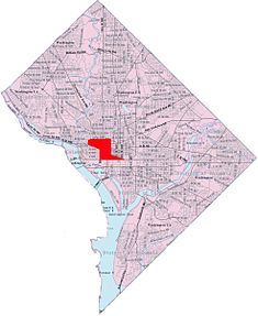 Map downtown dc.jpg