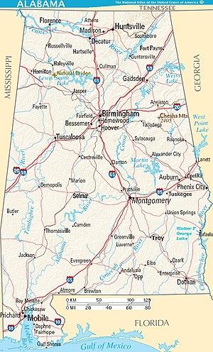 Map of Alabama terrain NA.jpg