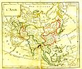 Map of Asia from French Atlas 1787.jpg