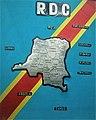 Map of DRC.jpg