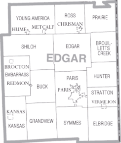 Map of Edgar County Illinois.png