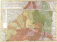 Map of Georgia by Prince Vakhushti Bagrationi.44.JPG