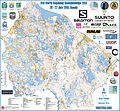 Map of the 11th World Rogaining Championships 2013.jpg