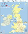 Map of the administrative geography of the British Isles.jpg