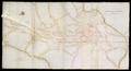Mapa de Guimarães em 1570 b.png