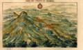 Mapa del Curato de Apaneca.png