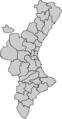 Mapa del País Valencià.png