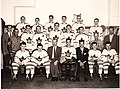 Maple Leafs Verdun 1957-58.jpg
