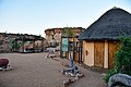 Mapungubwe, Limpopo, South Africa (20517928206).jpg