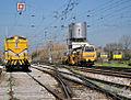 Maq Ferrovias, Barcelos Terminal do Fundão (5478225797).jpg