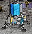 Maquette Luna-Glob Lander DSC 0075.JPG