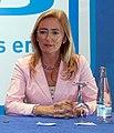 María del Carmen Dueñas (2011).jpg