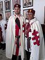 Marcelo-del-debbio-grande-marechal-templario.jpg