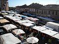 Marché de Saint-Lys.jpg