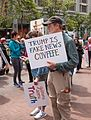 March for Truth SF 20170603-5507.jpg