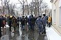 March in memory of Boris Nemtsov in Moscow (2019-02-24) 09.jpg