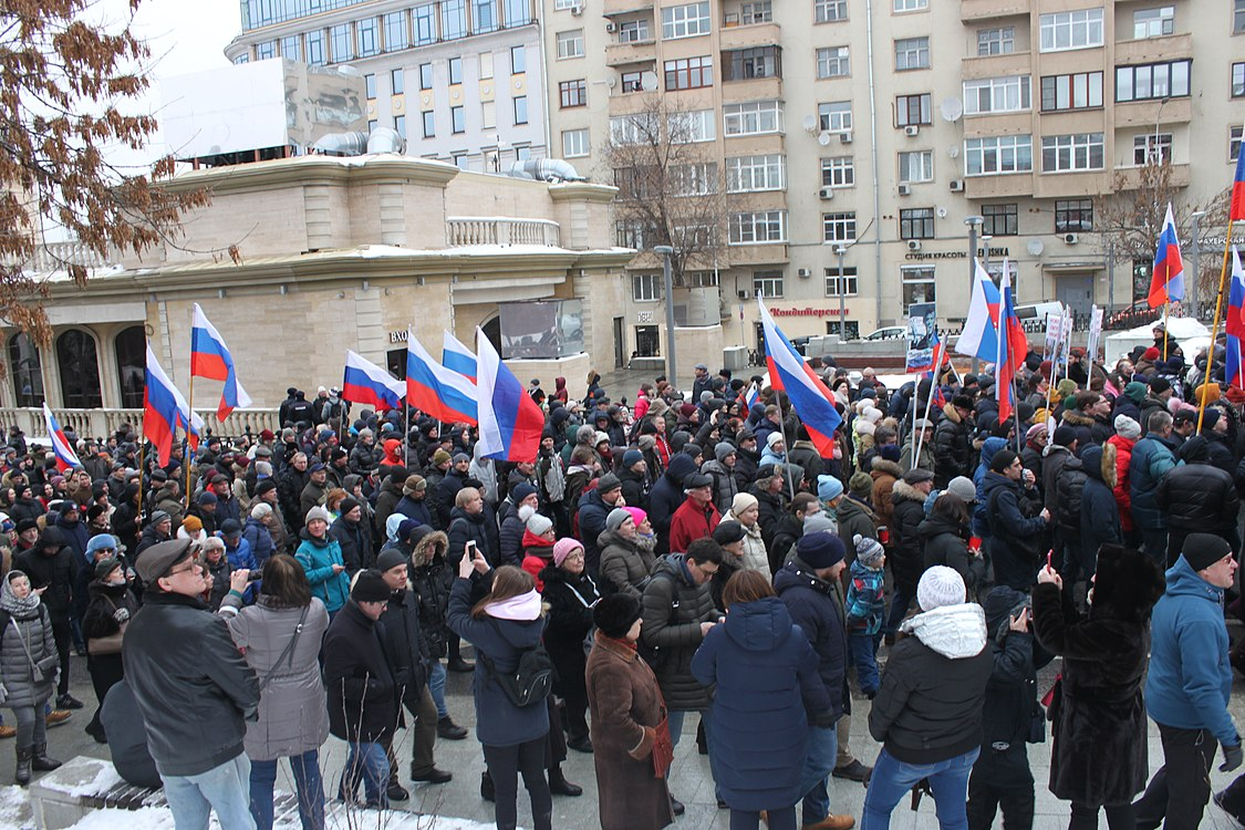 March in memory of Boris Nemtsov in Moscow (2019-02-24) 177.jpg
