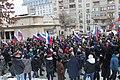 March in memory of Boris Nemtsov in Moscow (2019-02-24) 177.jpg