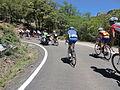 Marcha Cicloturista 4Cimas 2012 175.JPG