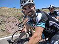 Marcha Cicloturista 4Cimas 2012 198.JPG