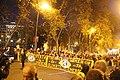 Marcha por el Clima 6 Dec Madrid -COP25 IMG 6946 (49182990532).jpg