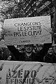 Marche pour le climat du 8 décembre 2018 (Paris) – 40.jpg