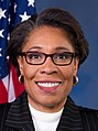 Marcia Fudge official photo (cropped).jpg