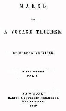Mardi, and a Voyage Thither.jpg