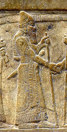Marduk-zakir-shumi I.jpg
