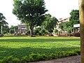Margao Municipal Park.jpg