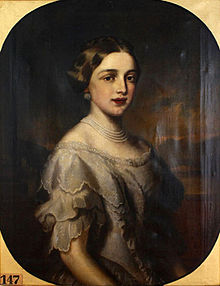 Margaret of Saxony.jpg