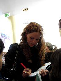 Maria Castro.JPG