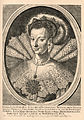 Maria Eleonora av Brandenburg SP014.jpg